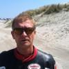 Nieuwe communicatieman: Chris Nap